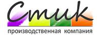 Стик-Санкт-Петербург